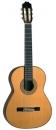 Alvaro 280 - gitara klasyczna 4/4
