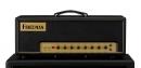 Friedman Small Box - głowa gitarowa 50W