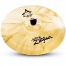 Zildjian A Custom Projection Crash 17'
