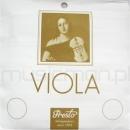Presto Viola - struny do altówki