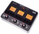 Zoom G3 - multiefekt gitarowy