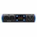 PreSonus Studio 26c - Interfejs Audio USB-C