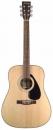 Stagg SW-503 - gitara akustyczna