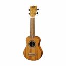 PUKA PK-PES Sopran - ukulele sopranowe