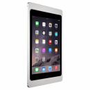 IPORT LX CASE AIR 1 I 2 I 9.7 WHT - aluminiowa obudowa do iPada (biała)