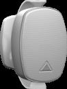EUROCOM SL4210-WH - naścienna kolumna głośnikowa