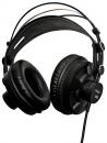 Prodipe Pro880 - słuchawki studyjne