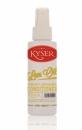 Kyser KDS800 - Lemon Oil