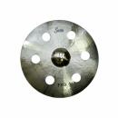 SOULTONE F06-FXO12 talerz perkusyjny