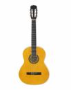 Aria FST-200 (N) Gitara klasyczna 4/4