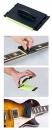 Joyo ACE-30 - string scrubber (przyrząd do czyszczenia strun)