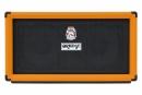 Orange OBC210 Mini - kolumna basowa