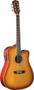 WASHBURN WA 90 CE (TS) gitara elektroakustyczna
