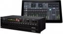 PRESONUS Studio Live Rack Mixer RM16 AI