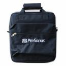 PreSonus StudioLive AR8 Bag - Torba