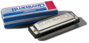 Hohner Blues Band G 559/20