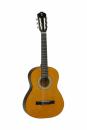 TANGLEWOOD DBT-34 Gitara Klasyczna