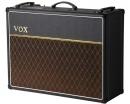 VOX AC30-C2 - lampowe combo gitarowe 30W