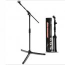 PREFOX Statyw do mikrofonu SM101