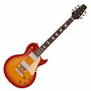 ARIA PE-350 STD (AGCS) - gitara elektryczna