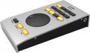 RME ARC USB - Advanced Remote Control