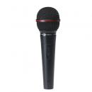 CAROL Mikrofon dynamiczny A-dur 535