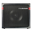 TC Electronic K-115 Kolumna basowa 1x15