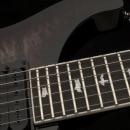 PRS 2018 SE Mark Holcomb Holcomb Burst - gitara elektryczna, sygnowana