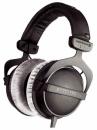 beyerdynamic DT 770 PRO 80 OHM Słuchawki studyjne zamknięte