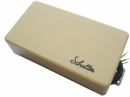 Schaller Golden 50 Super N Humbucker