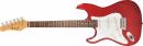 JAY TURSER JT 300 (TR) Left Hand gitara elektryczna