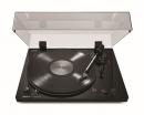 AKAI ION PRO-100BT - Gramofon