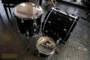 PREMIER GM 24-10 (BXL) zestaw perkusyjny
