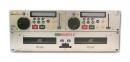 GemSound CD-65II - odtwarzacz CD - wyprzedaż