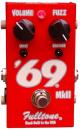 Fulltone 69 Pedal MK 2 efekt gitarowy