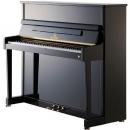 Seiler 122 Primus - pianino akustyczne