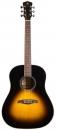 Levinson Canyon Medina LJ-223 VS - gitara akustyczna