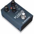 TC Electronic Magus Pro - Efekt typu distortion