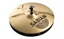 """Sabian 14"""" Hats z serii Vault V1402"""