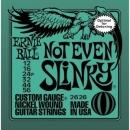 Ernie Ball Slinky EB2626 12-56 - struny do gitary elektrycznej