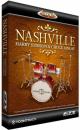 Toontrack Nashville EZX [licencja]