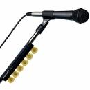 Dunlop 5010 Uchwyt na kostki do statywu mikrofonowego