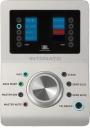 JBL Intonato DC - sterownik systemów odsłuchowych