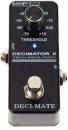 ISP Micro Decimator Deci-Mate Pedal efekt gitarowy
