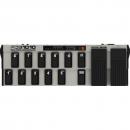Behringer FCB1010 - kontroler nożny MIDI