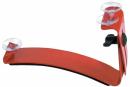 ErgoPlay Professional Kids - podgitarnik dla dzieci leworęcznych