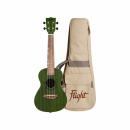 FLIGHT DUC380 JADE ukulele koncertowe