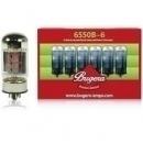 Bugera 6550B-6 Komplet lamp do wzmacniacza - 6 szt.