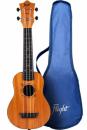 FLIGHT TUS53 MAH ukulele sopranowe