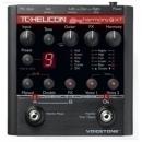 TC Helicon VoiceTone Harmony-G XT Procesor efektów